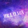 MrLalnon