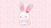 Cherry_Bunny