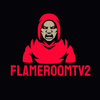 Flameroomtv2