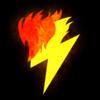 ThunderFlame