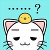 avatar.php?userid=5344757
