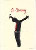 Saint_J1mmy