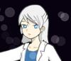 avatar.php?userid=6698673&size=small&timestamp=hanamatu