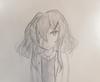 Zin_Ichinose