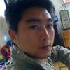 Ian_F2E