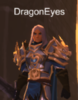 DragonEyes