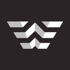 Whane The Whip