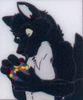 Reaperwolf