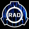 Radomir G