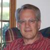 Tim Korb