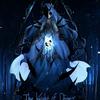 TheKnightOfDespair