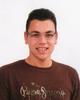 Vasco Gomes