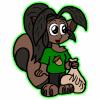 WareSquirrel