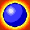 avatar.php?userid=3414512&size=small&timestamp=shu-yabiyabi