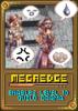 MegaEdge