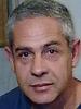 Radu Prisacaru