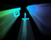 avatar.php?userid=7235197&size=small&timestamp=kompeki-shi