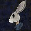 RabbitRecycle