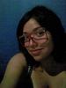 Iris Porras