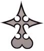 Roxas XIII