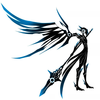 Synthesized_Angel