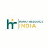 humanresourceindia