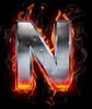 Nitris