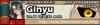 Ginyu