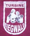 turbinebiegwald