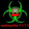 websurfer1111