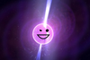 Neutrino_1