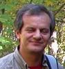 Francisco Chapela