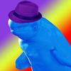 BlueBeluga