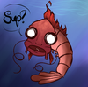 ShrimpyFish