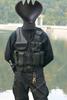 Agent Spork