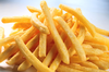 Imma Fries