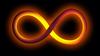 infinite five