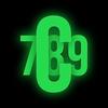 clubby789