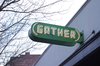 gather seattle