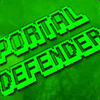 PortalDefender