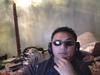 Zephyr Deathblade