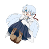 avatar.php?userid=7178014&size=small&timestamp=yzkrt