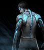 CyberWolf12