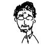 avatar.php?userid=2043380&size=small&timestamp=tsucchii0301