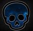GhostgamerBR