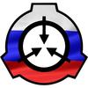 The Russian Guard