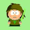 GreenBlade