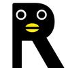 Ryma_T_K_R