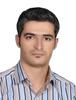 Mehdi Karami