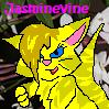 Jasminevine